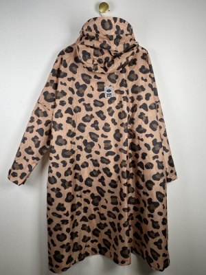 Rainkiss onesize <br/> Pink Panther