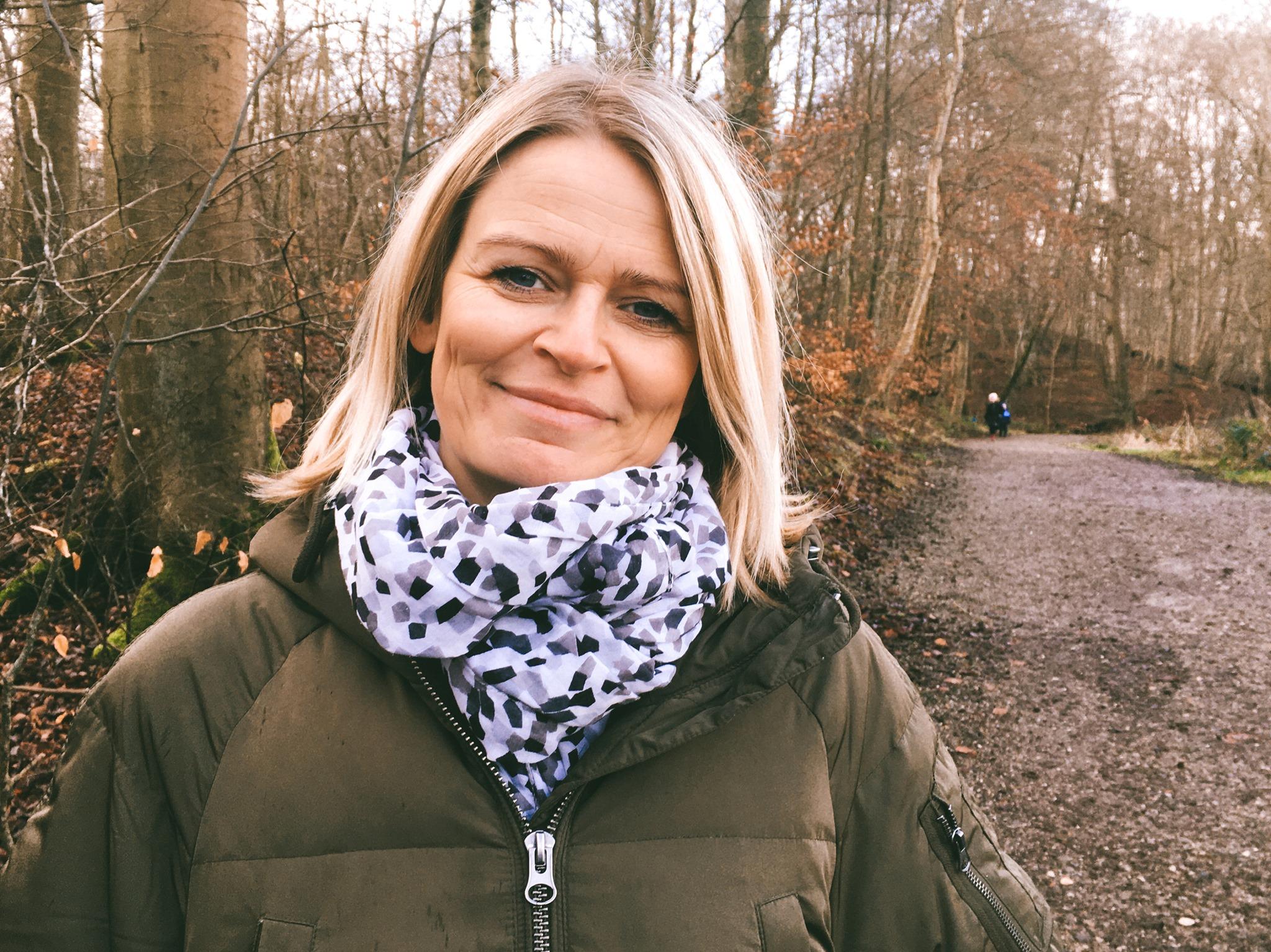 Lotte Kahl